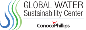 Global Water Sustainability Center